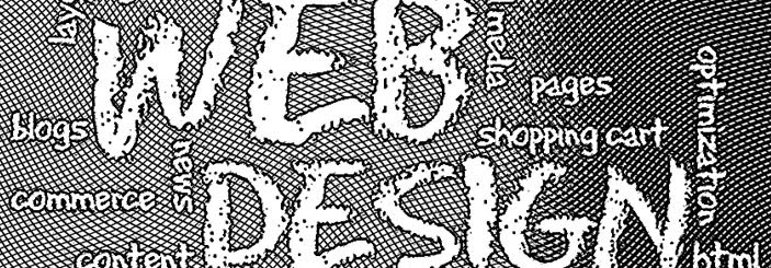 Trucos de diseño
