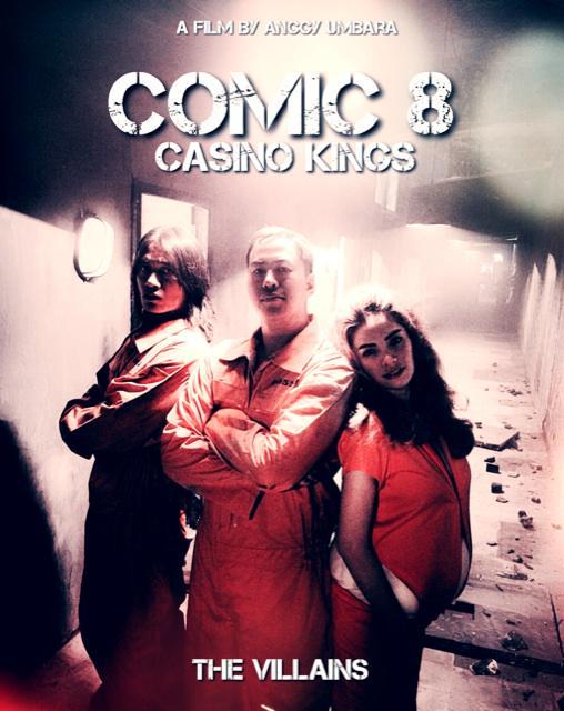 Download film casino carnival casinos