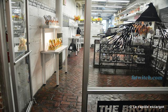 new-york-chelsea-market