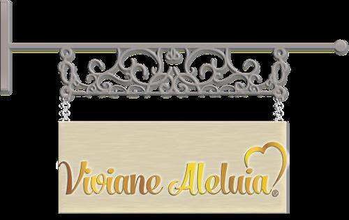 Viviane Aleluia