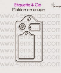 http://www.4enscrap.com/fr/les-matrices-de-coupe/144-etiquette-cie.html