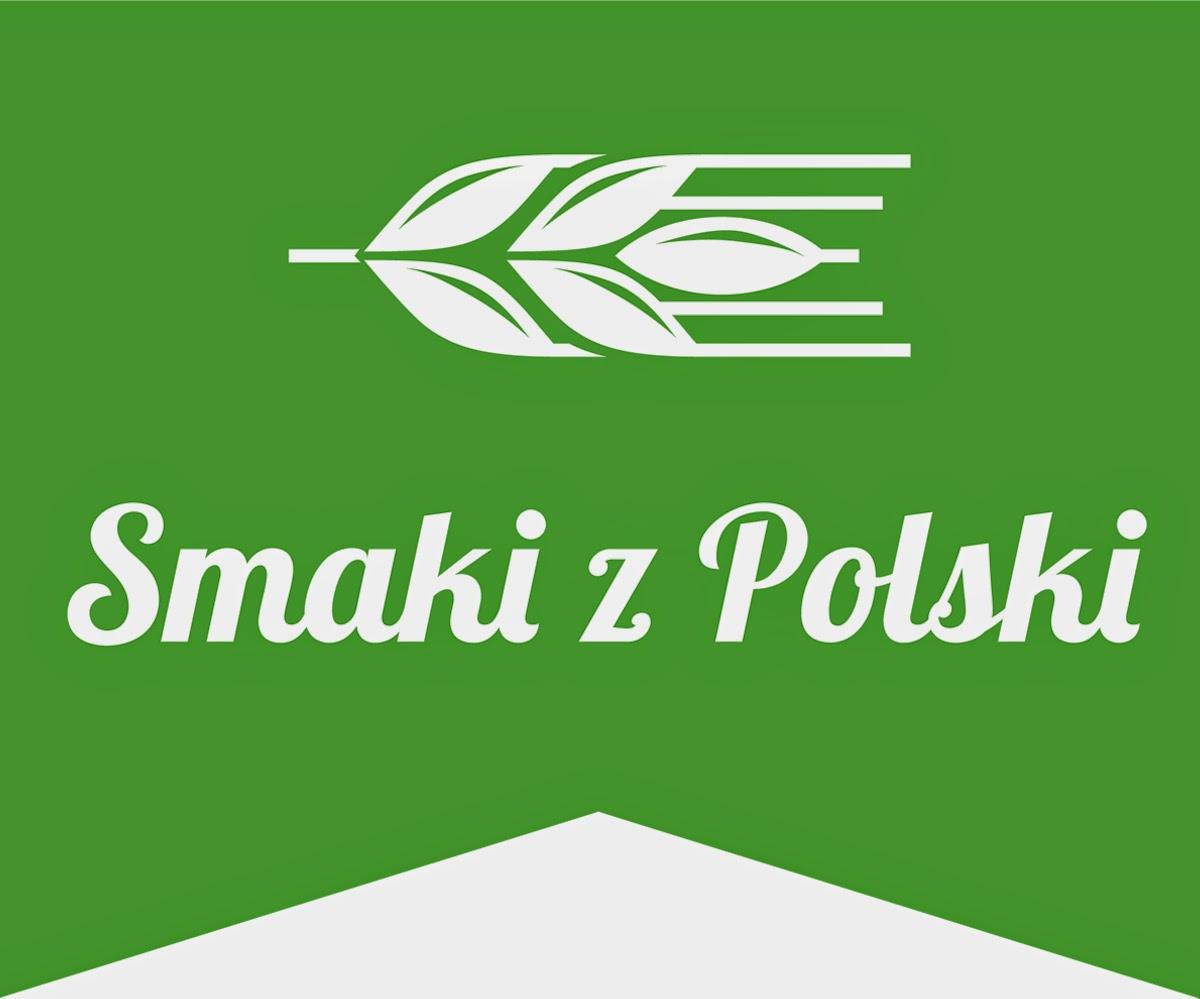 Smaki Polskie