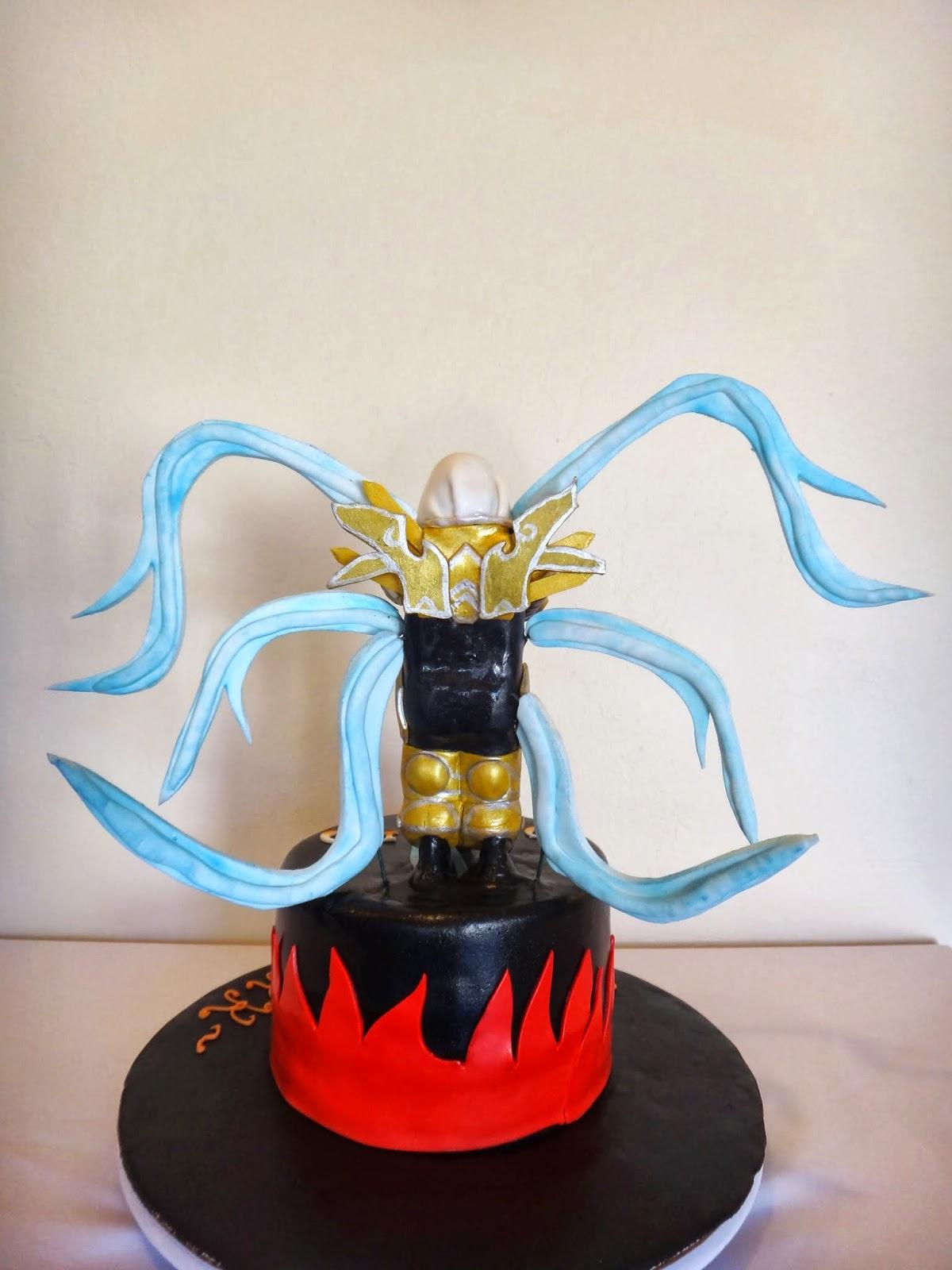Diablo Gtr Desktop Wallpapers Mickey Mouse Face Cake Template Kim Cake ...