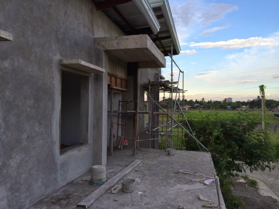 2-storey house designs floor plan iloilo, balcony design philippines iloilo, design of houses philippines iloilo, house construction iloilo, philippine house design iloilo, sample house design iloilo,