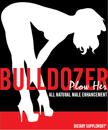 natural sexual stimulants for men