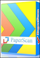 ORPALIS PaperScan v1.4.0.2 Professional Edition