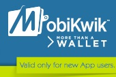 Mobikwik-wallet-offers-pongal