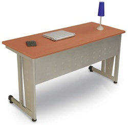OFM 55118 Modular Table Desk
