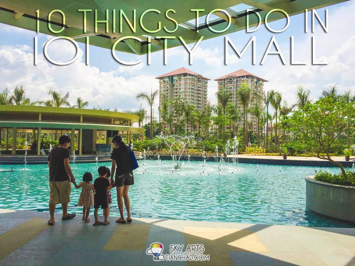 10 Things To Do In Ioi City Mall Putrajaya Ioicitymall Leisure Bay Spa Wiring Diagram
