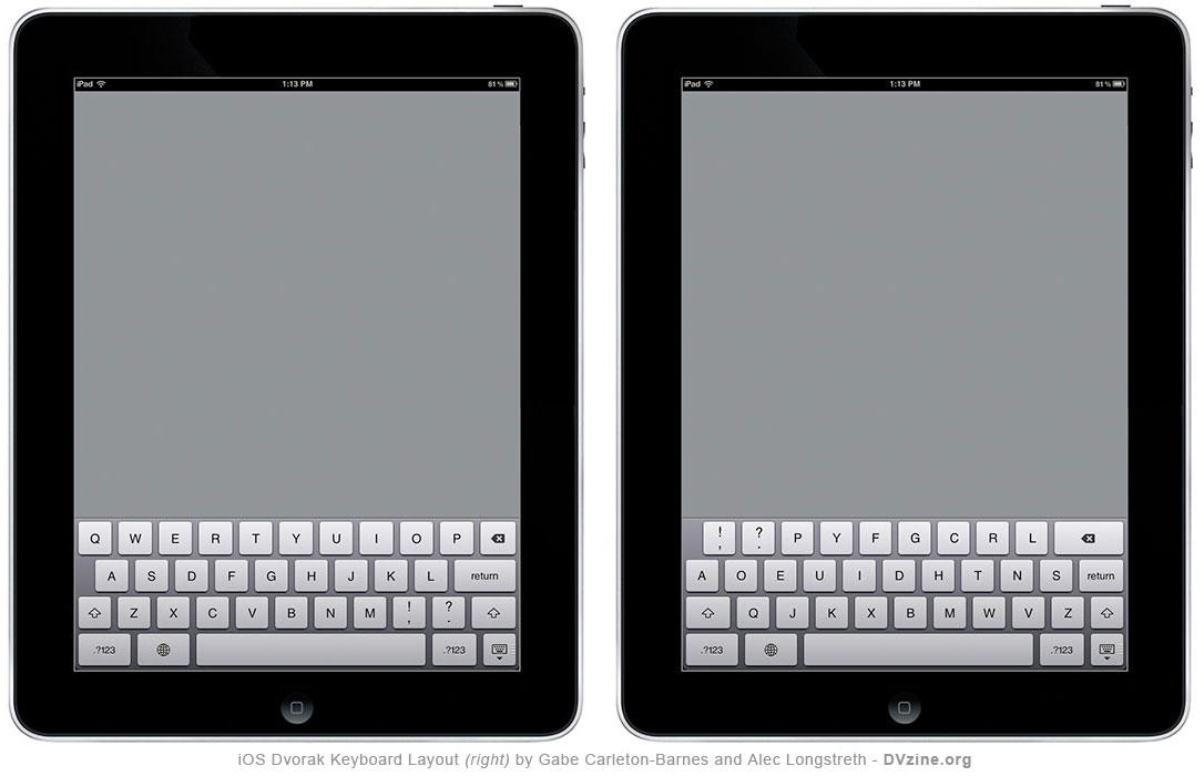 Ipad Room Design App