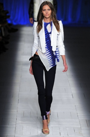 Just-Cavalli-Collection-Spring-2013-1
