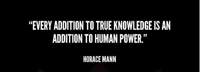 True Knowledge