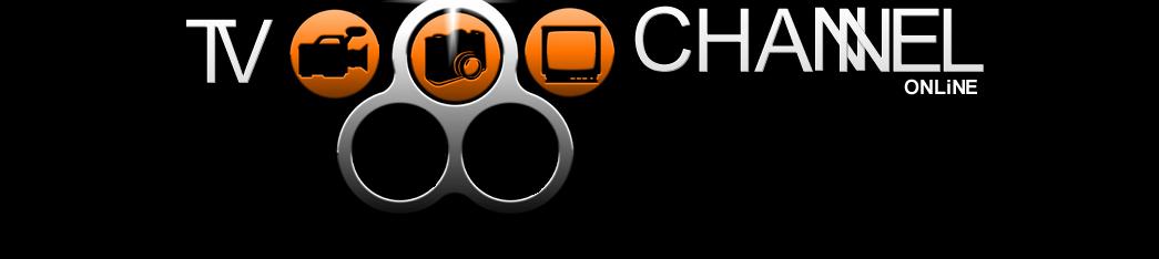 Tv Channel Online