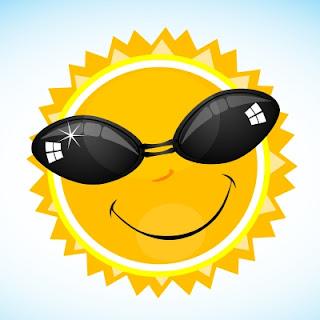 Dicas de economia doméstica para aproveitar melhor o verão