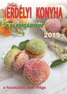 Kalendárium 2019