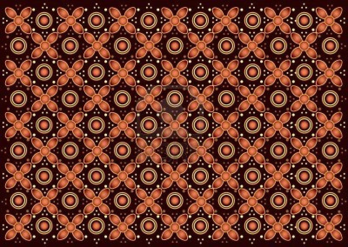 This is my blog makalah batik solo 08008