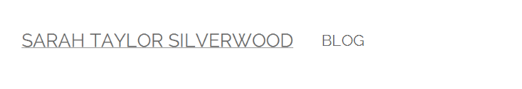 sarah taylor silverwood news