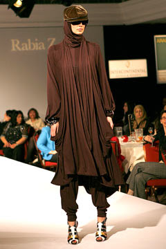 Muslim Fashion 2012 Fashion Wallpaers 2013 Arabic Hijab Style Muslim Fashion 2012 Fashion Wallpaers 2013 Arabic Hijab Style