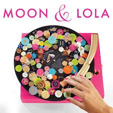 Moon & Lola