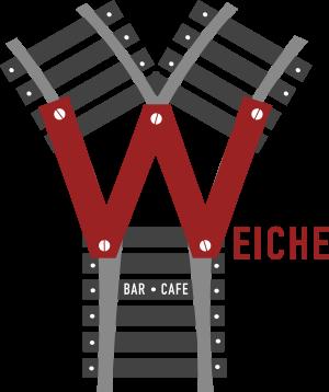 Weiche BAR - CAFE