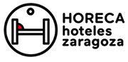 Horeca Hoteles Zaragoza