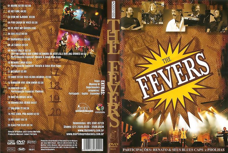 http://2.bp.blogspot.com/-jxrZxhpxsq4/TpTQlZd4GUI/AAAAAAAADA0/29YMH7mrOus/s1600/The+Fevers.jpg