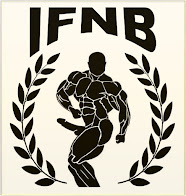 The IFNB Archive - Private Access