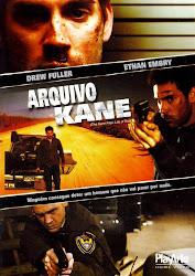 Baixe imagem de Arquivo Kane (Dual Audio) sem Torrent