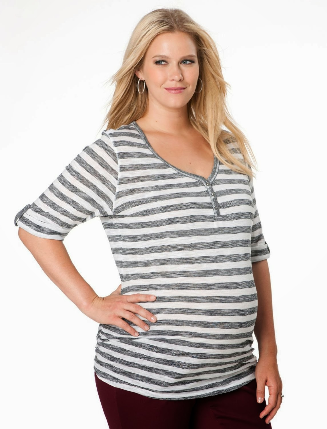 Shop for maternity pregnancy tops online at Target. Free shipping on purchases over $35 and save 5% every day with your Target REDcard.