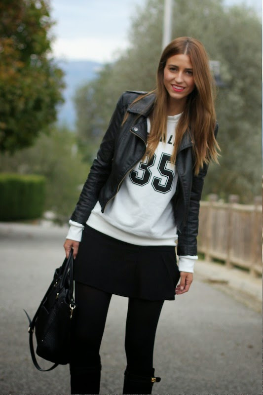 style_fashion_blogger_outfit_sheinside_sudadera_rock_falda_botas_moda_it_girl