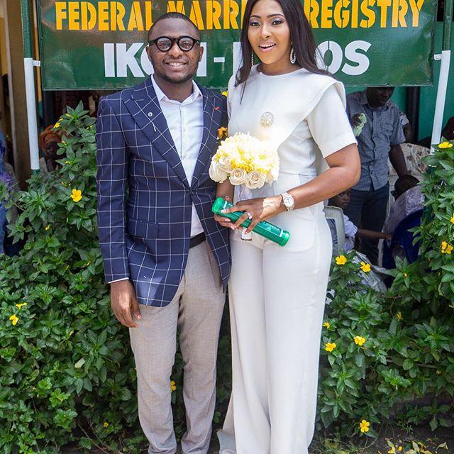 Court Wedding Dress Ideas 76 Trend They got married on