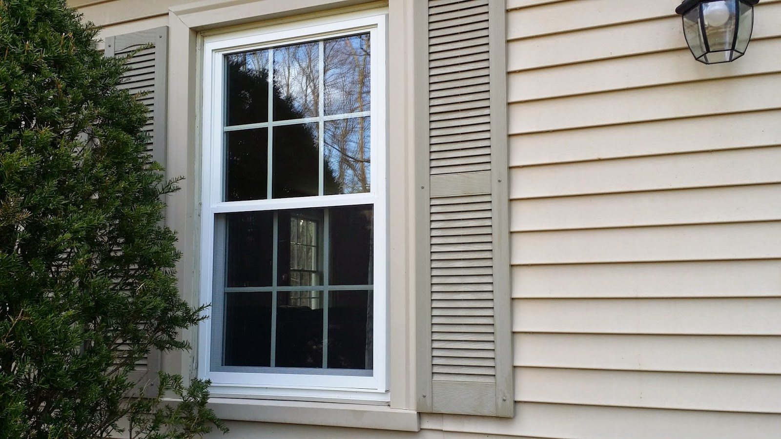 NH Handyman, NH Exterior Home Repairs, And NH Gutter Cleaning ...