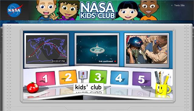 http://2.bp.blogspot.com/-jxv2dYGu9GU/UY0Dd83htII/AAAAAAAALUE/Q2TK5AaeZyc/s400/NASA+-+NASA+Club+para+Ni%C3%B1os+-+Google+Chrome.jpg