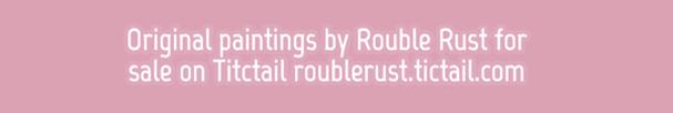 http://roublerust.tictail.com/