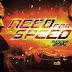 Need for Speed, 2014. Trailer 2 legendado.