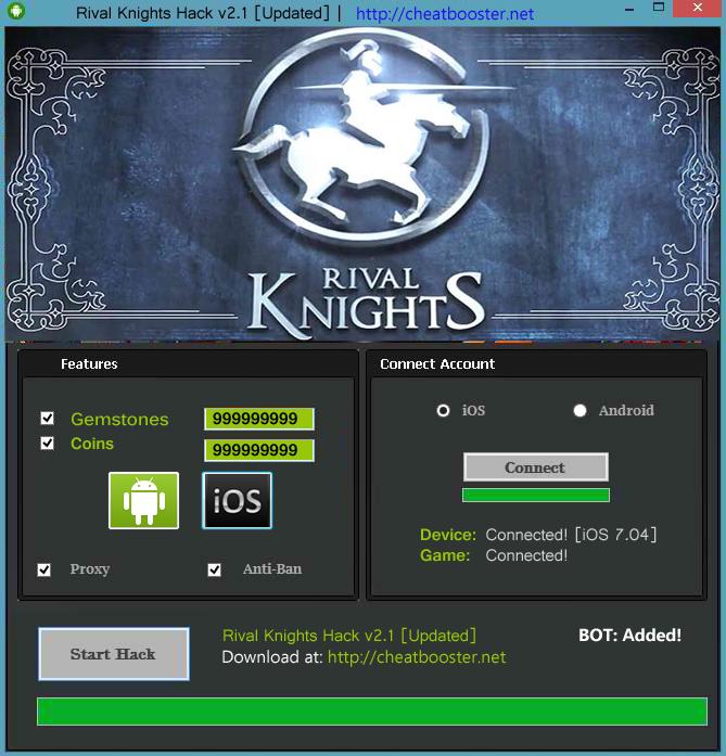 Rival Knights Hack Tool, Rival Knights Cheats,Rival Knights Hack,Rival Knights Hack Gemstone,Rival Knight Free Hack,Rival Knights Hack 2014
