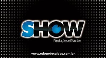 SHOW PRODUÇÕES E EVENTOS