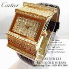 Cartier L41