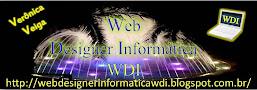 Visite o blog WDI Informática