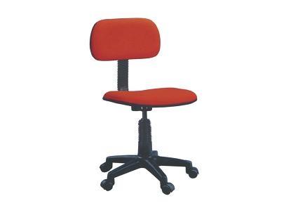 Muebles de Oficina, Accesorios de Oficina: Sillas Secretaria