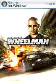 Download Wheelman 2009 Full Game