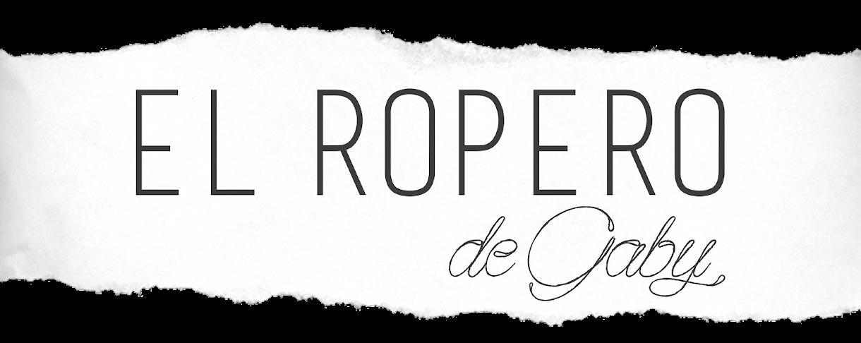 El Ropero de Gaby