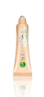 Garnier BB Cream contorno de ojos