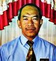 PK Pentadbiran
