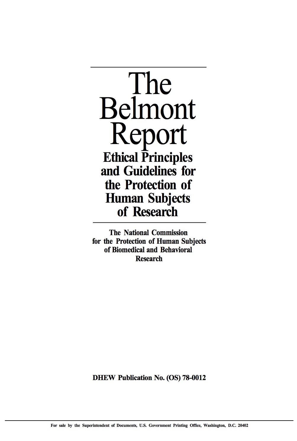 apa book report
