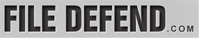 FILEDEFEND Premium Account & Cookies Free