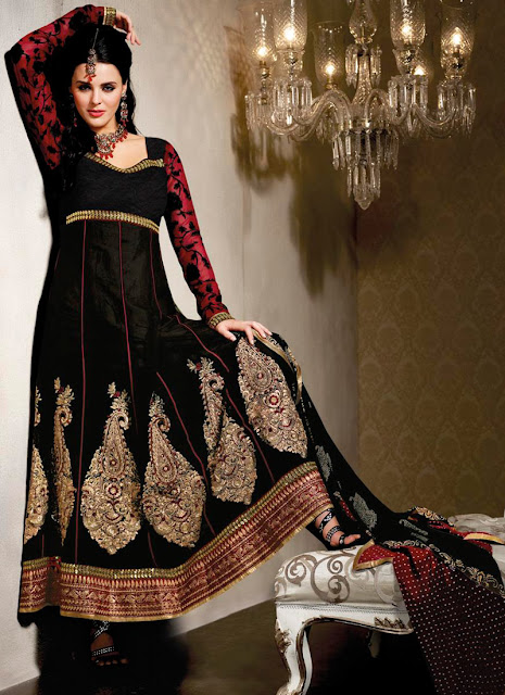 Charming-Black-shalwar-kameez-Suit-u