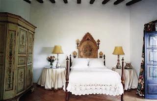 недвижимость на Майорке, дом Дугласа, Балеарские острова, Дейя, Майорка, Испания