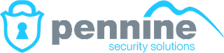 locksmith sheffield logo