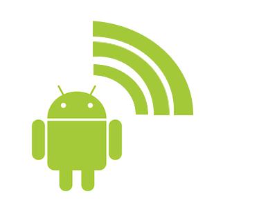 Cara Terbaru Merubah Sinyal Menjadi HSDPA Permanen di Android